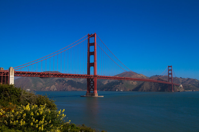 SF-GoldenGate-3