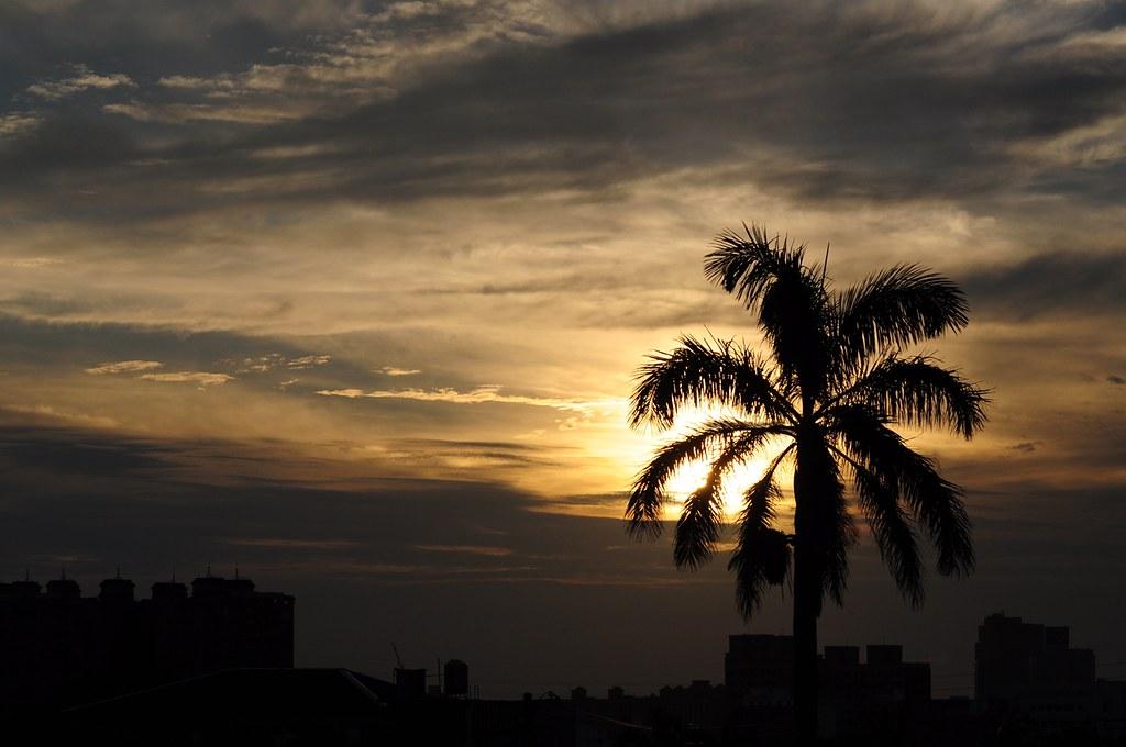 2012.0618的天空