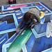 3d-street-art-venlo by leon keer
