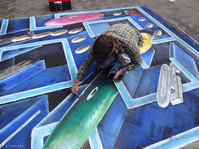 3d-street-art-venlo