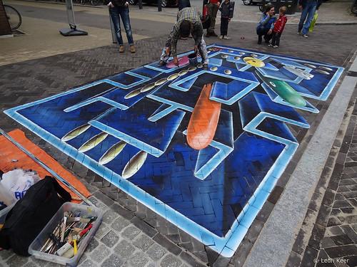 3d-graffiti-venlo