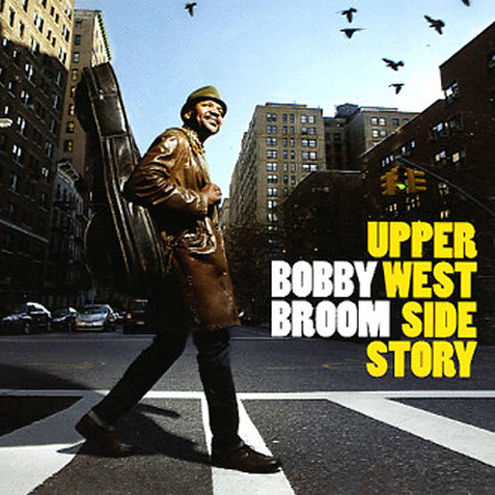 broom_bobby_upperwest1