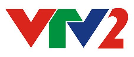 VTV2 - mang vnpt