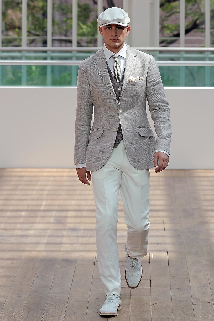 SS13 London Hackett013(Homme Model)