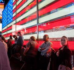 Art Takes Times Square-20.jpg