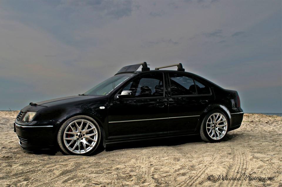 VWVortex.com - FS: 2005 VW Jetta GLI Stanced Ready to go $10,250