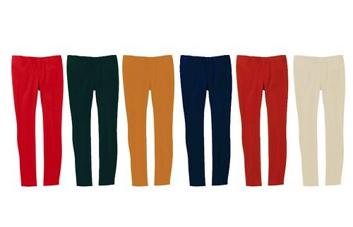 paperdolls-colored-pants