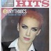 Smash Hits, August 30 - September 12, 1984
