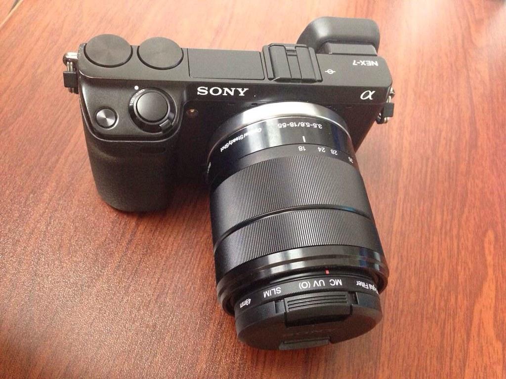 Camera Roll-654