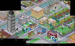 Springfield singles sector