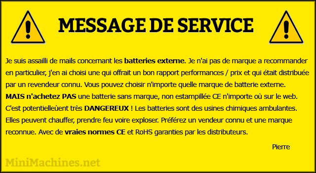 message-de-services-batteries