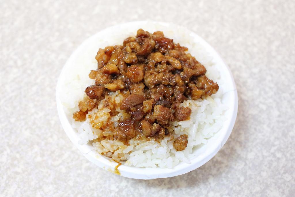 20140403萬華-山水街蘿蔔排骨湯 (5)