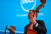 Dell Enterprise Forum EMEA 2014 - Frankfurt by Dell's Official Flickr Page