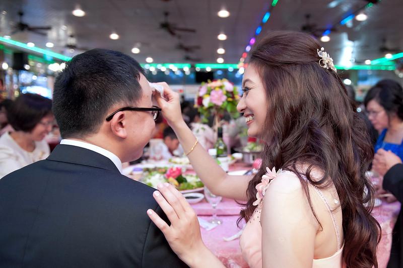 婚禮攝影,婚禮紀錄,婚攝,海邊海產餐廳,-91