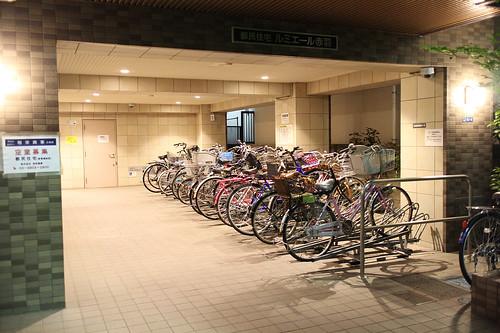 xlrider-cycling-japan-213