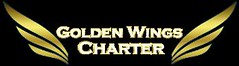Golden Wings Charter