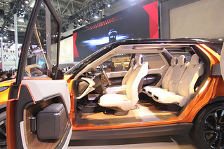 Land-Rover-2014-Discovery-Concept-@-Beijing-05
