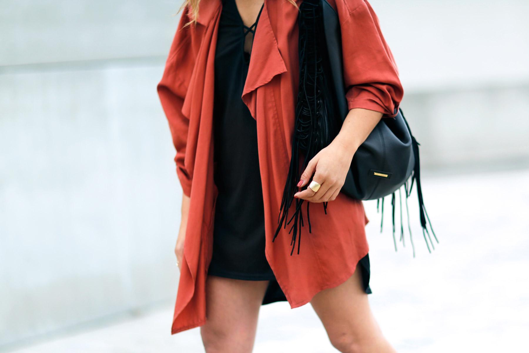trendytaste-look-primavera-chaqueta-teja-12
