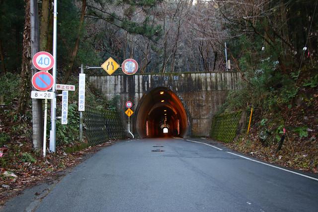 20141230-陣馬山-0157.jpg