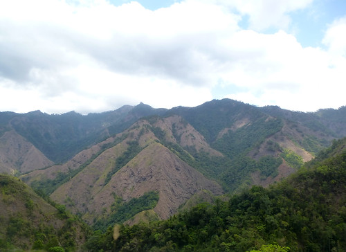 P16-Cervantes-Tagudin-Route (76)