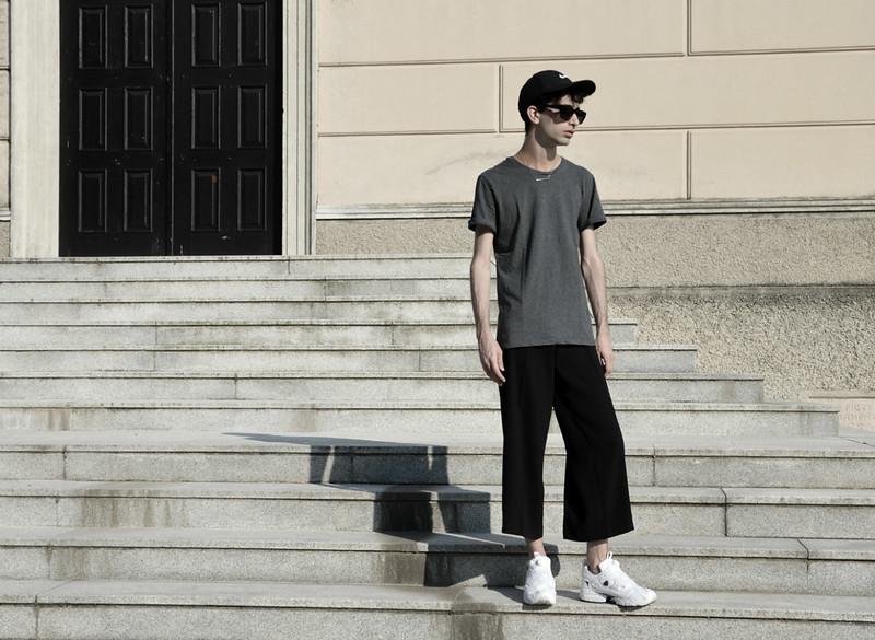 Zara__coulottes__black__minimal_outfit_menswear_blogger__instapumpfury__reebokxsandro6
