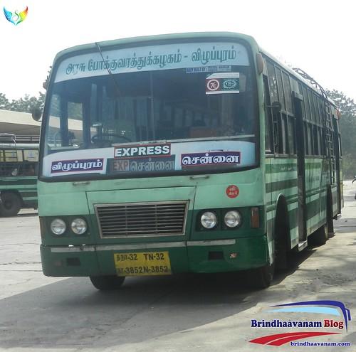 TN 32 N 3852 (1)