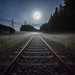 Rails_ by JLindroos