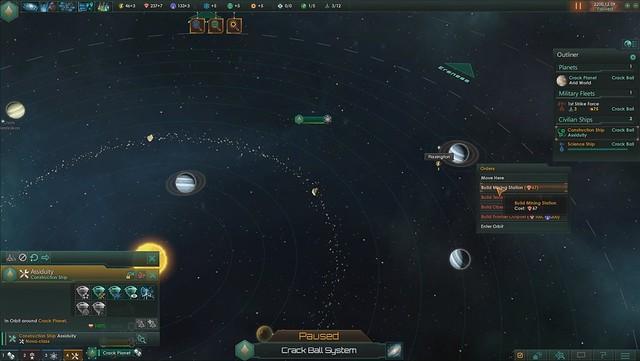 Stellaris - Image14