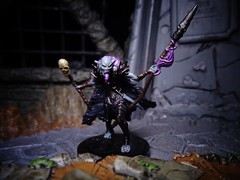 Ghoul Champion