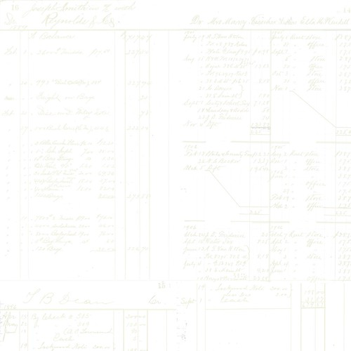 19-barely_there_cream_NEUTRAL_antique_ledger_12_and_a_half_inch_SQ_350dpi_melstampz