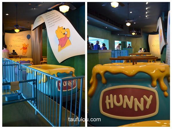 HK Disneyland (129)