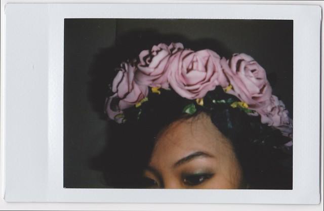 Polaroids 9