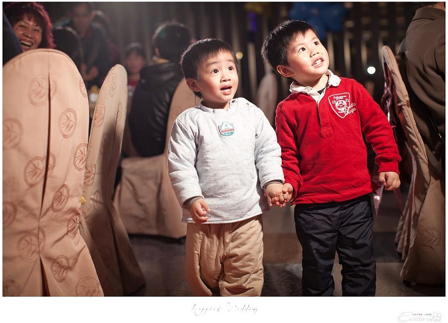 小朱爸 婚禮攝影 金龍&宛倫 00290