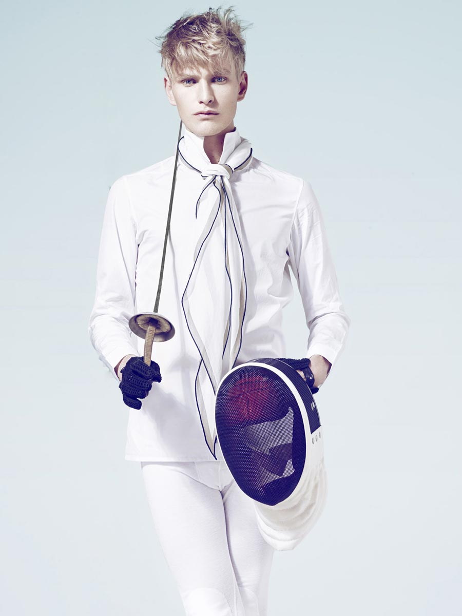 Gerhard Freidl0238_Ph Thomas Laisne(Wiener Models Blog)