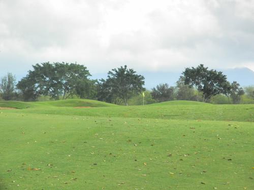 ewa beach Golf Club 079