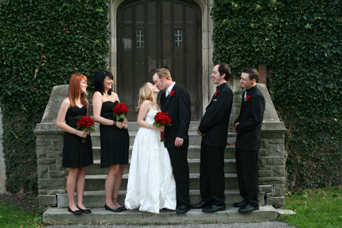 abwedding11