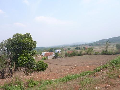 V-Route HCM-Buon Ma Thuot (180)