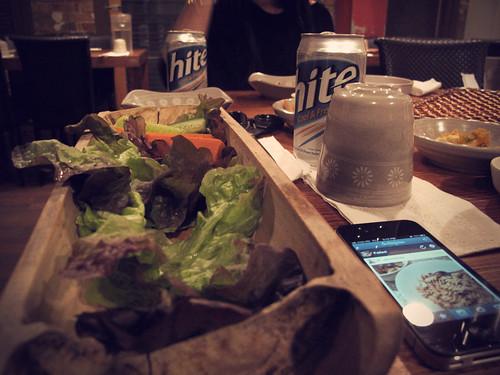 obaltan-lettuceboat
