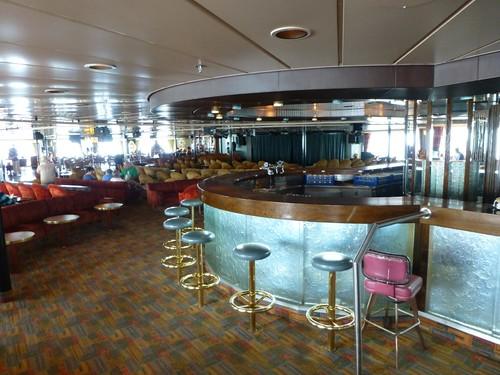 Main lounge by Mattsudds