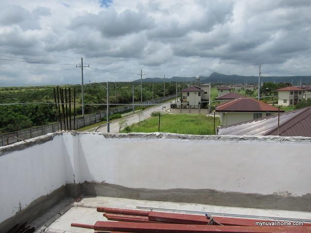 My Nuvali Home Construction 1Apr2012 (28)