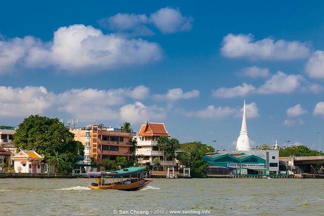 thailand-6408