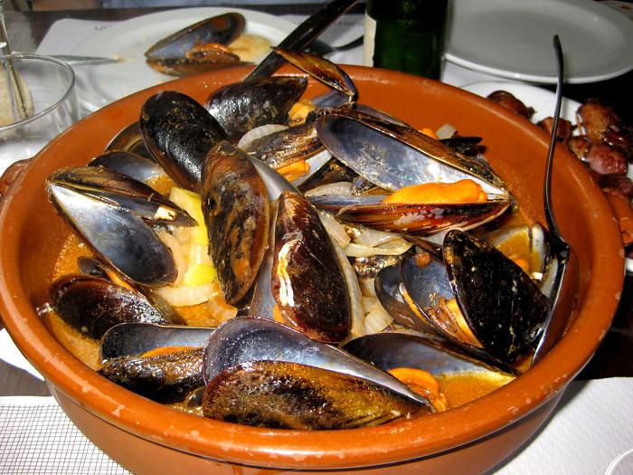 Mallorca-april-2012-011