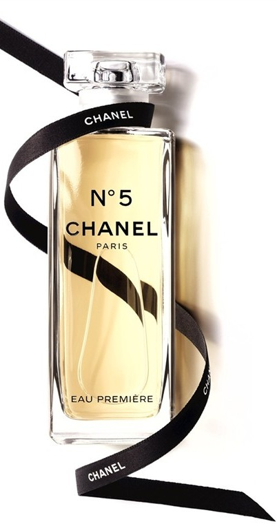 chanel-limited-edition-n-5-eau-premiere