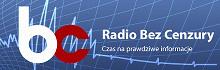Radio Bez Cenzury