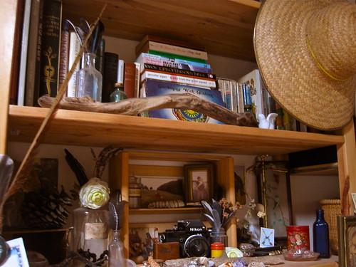Missa's room