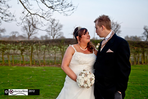 Oak-Farm-Hotel-wedding