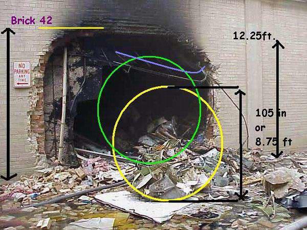 911_Pentagon_Hole_01