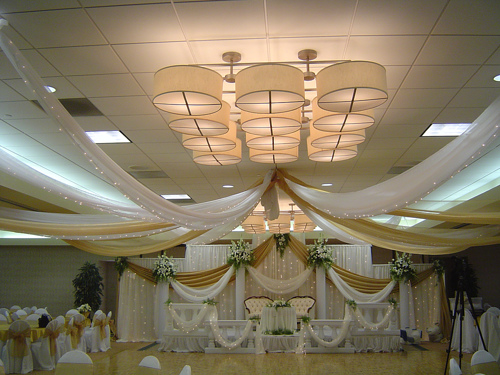 Wedding Decorations Gold Coast | Flickr - Photo Sharing!