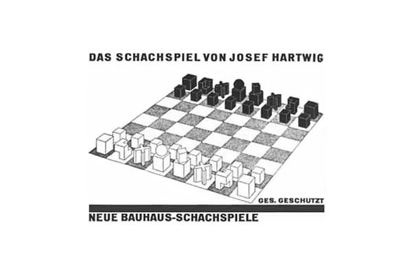 Hartwig_ad_JoostSchmidt