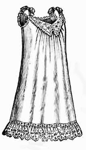VintagePetticoat